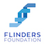 Flinders Medical Centre Foundation